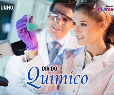 SITE_DIA_DO_QUÍMICO_CH