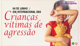 SITE_DIA_INTERNACIONAL_DAS_CRIANÇAS_VITIMAS_DE_AGRESSÃO_CH
