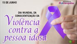 SITE_DIA_MUNDIAL_DE_CONCEIENTIZAÇÃO_DA_VIOLÊNCIA_IDOSA_CH