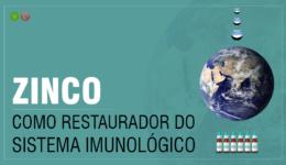 SITE_ZINCO (1)