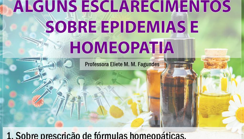 EPIDEMIA_HOMEOPATIA_01