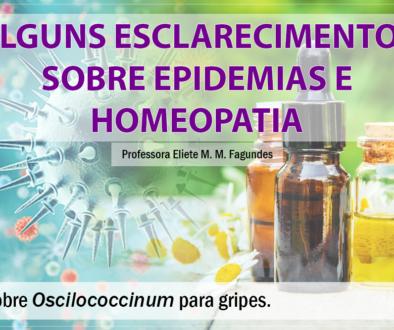 EPIDEMIA_HOMEOPATIA_02