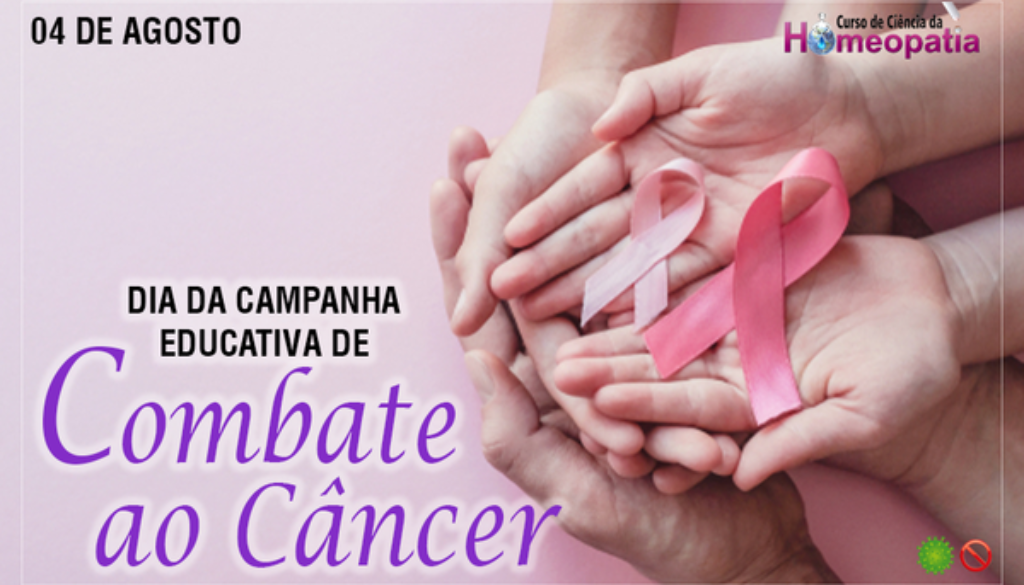 SITE_DIA_CAMPANHA_EDUCATIVA_DE_COMBATE_AO_CANCER_CH