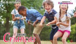 SITE_DIA_DAS_CRIANÇAS_CH