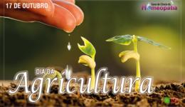SITE_DIA_DA_AGRICULTURA_CH
