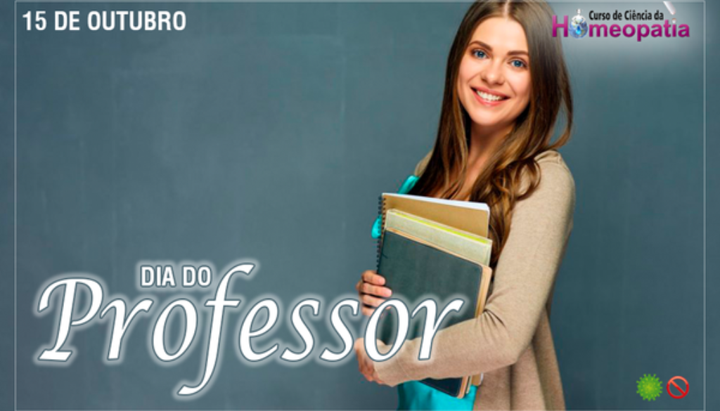 SITE_DIA_DO_PROFESSOR_CH