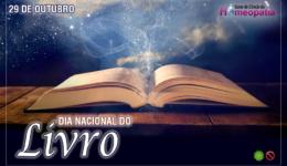 SITE_DIA_NACIONAL_DO_LIVRO_CH