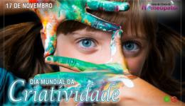 SITE_DIA_MUNDIAL_DA_CRIATIVIDADE_CH