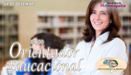 SITE_DIA_DO_ORIENTADOR_EDUCACIONAL_FAMART
