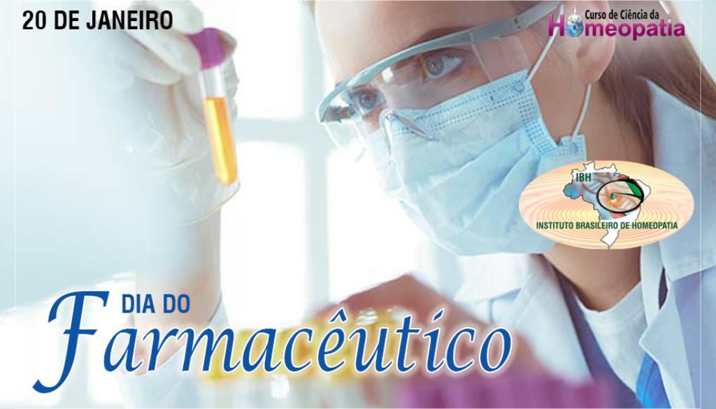 SITE_DIA_DO_FARMACÊUTICO_CH