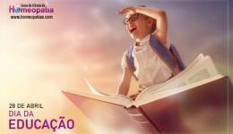 SITE_DIA_DA_EDUCAÇÃO_IBH