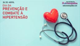 SITE_DIA_DA_PREVENÇÃO_E_COMBATE_A_HIPERTENSÃO_IBH