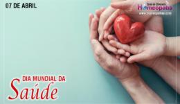 SITE_DIA_MUNDIAL_DA_SAÚDE_IBH