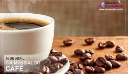 SITE_DIA_MUNDIAL_DO_CAFÉ_IBH