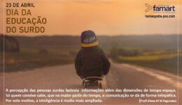 SURDO_FAMART