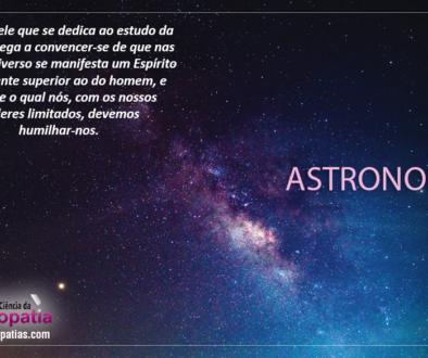ASTRONOMIA_IBH