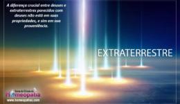 EXTRATERRESTRE_IBH