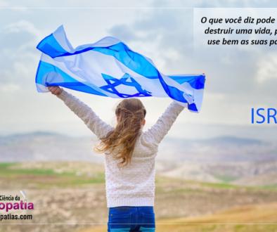 ISRAEL_IBH