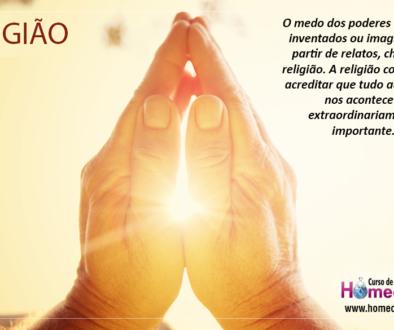 RELIGIÃO_IBH