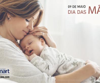 SITE_DIA_DAS_MÃES_FAMART