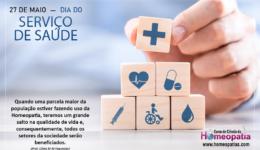 SITE_DIA_DO_SERVIÇO_DE_SAÚDE_IBH
