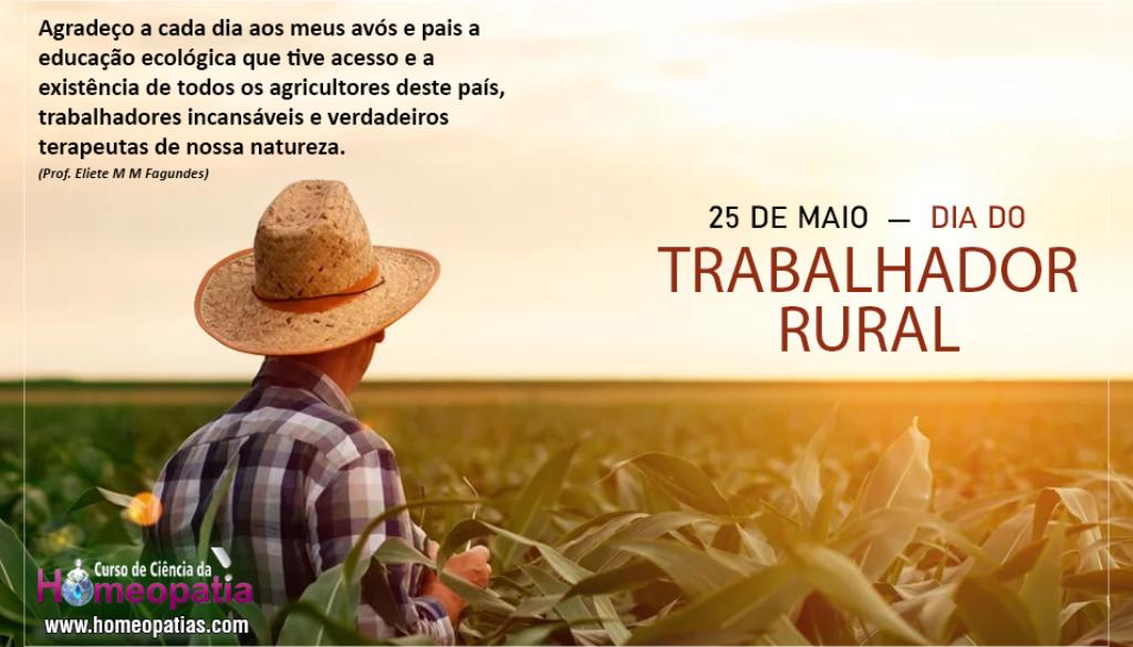 SITE_DIA_DO_TRABALHADOR_RURAL_IBH