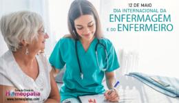 SITE_DIA_INTERNACIONAL_DA_ENFERMAGEM_E_DO_ENFERMEIRO_IBH