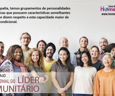 SITE_DIA_NACIONAL_DO_LÍDER_COMUNITÁRIO_IBH
