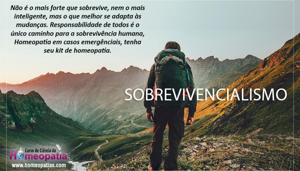 SOBREVIVENCIALISMO_IBH