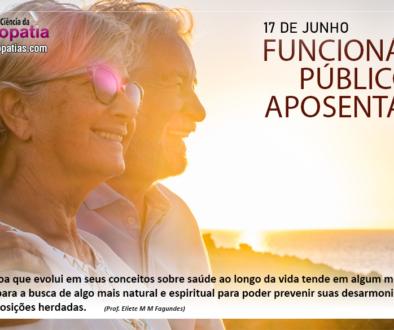 SITE_DIA_DO_FUNCIONÁRIO_PÚBLICO_APOSENTADO_IBH