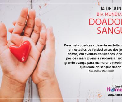 SITE_DIA_MUNDIAL_DO_DOADOR_DE_SANGUE_IBH