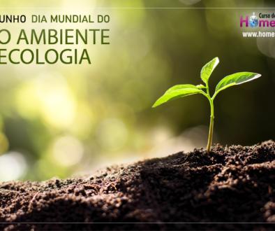 SITE_DIA_MUNDIAL_DO_MEIO_AMBIENTE_E_ECOLOGIA_IBH