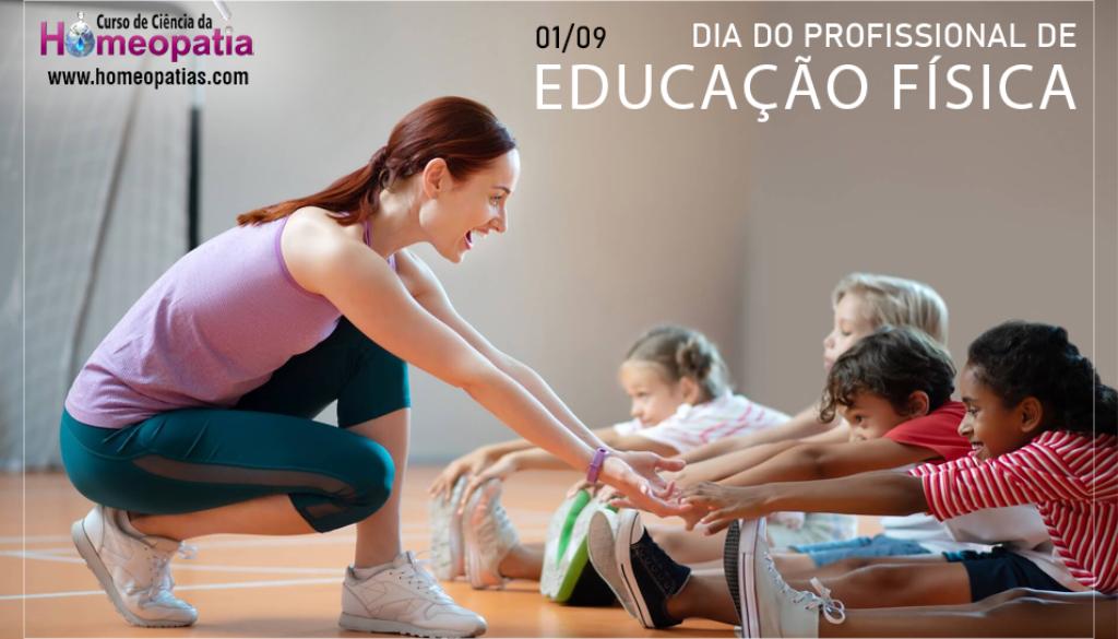 SITE_DIA_DO_PROFISSIONAL_EDUCAÇÃO_FÍSICA_IBH